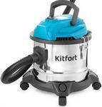 Строительный пылесос  Kitfort  KT-547