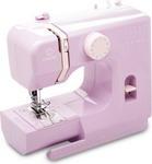 Швейная машина  LEGENDA  COMFORT 6 лиловая