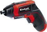 Аккумуляторная отвертка  Einhell  TE-SD 3,6/1 Li 4513501