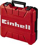 Хранение инструмента  Einhell  E-Box S35/33 4530045