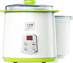 Йогуртница  VES  H-270-G