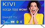 4K (UHD) телевизор  KIVI  40U600GR