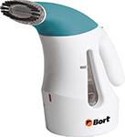 Пароочиститель для одежды  Bort  Compact+