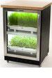 Холодильная витрина  Urban Cultivator  RESIDENTIAL