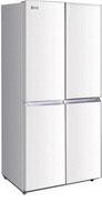 Многокамерный холодильник  Ascoli  ACDW 415