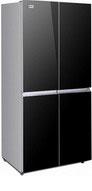 Многокамерный холодильник  Ascoli  ACDB 415