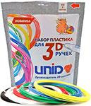 Аксессуар для 3D моделирования  UNID  для 3D ручки KID6-2
