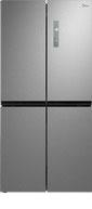 Многокамерный холодильник  Midea  MRC 518 SFNGX