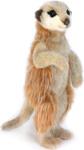 Мягкая игрушка  Hansa Creation  5326 Сурикат, 33 см