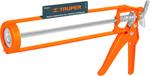 Отделочный инструмент  Truper  17550