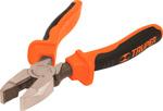 Слесарный инструмент  Truper  180 мм 1000В 17329