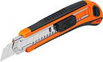Режущий и пильный инструмент  Truper  CUT-6X 16977