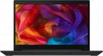 Ноутбук  Lenovo  IdeaPad L340-15API (81LW0085RK)