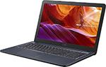 Ноутбук  ASUS  VivoBook X543BA-DM624 (90NB0IY7-M08710)