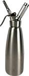 Сифон для газирования воды  O!range  AM-110SS 1 литр