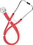 Прочий медицинский прибор  B.Well  WS-3, красный