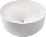 Увлажнитель воздуха  Solove  H1 White, белый