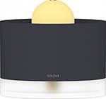 Увлажнитель воздуха  Xiaomi  SOLOVE (H5 Black), черный