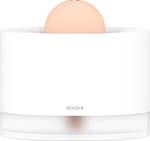 Увлажнитель воздуха  Xiaomi  SOLOVE (H5 White), белый