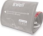 Прочий медицинский прибор  B.Well  размер M (22-32 см)