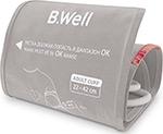 Прочий медицинский прибор  B.Well  размер M-L (22-42 см)