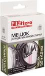 Сопутствующий товар  Filtero  40х50см, арт. 908