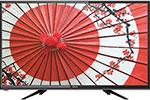LED телевизор  Akai  LEA-22D102M Черный