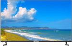 4K (UHD) телевизор  POLARLINE  50PU52TC-SM