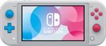 Игровая приставка  Nintendo  Switch Lite версия «Зэйшиан и Земазента»