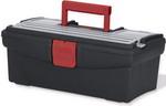 Хранение инструмента  Keter  Tool Box 13``, 17304876