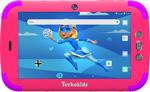 Планшет  Turbo  ``TurboKids Princess`` (3G, 16 Гб) РТ00020521