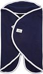 Конверт  Dolce Bambino  Dolce Blanket для новорожденных, синий AV71206