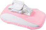 Детский матрас  Dolce Bambino  Dolce Pad Plus для новорожденных (розовый) AV80218