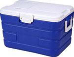 Сумка-холодильник  Ecos  40 литров KY102, 004962