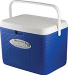 Сумка-холодильник  Ecos  20 литров KY104, 004961