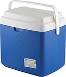 Сумка-холодильник  Ecos  12 литров KY605, 004960