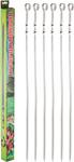 Приспособление для барбекю и шашлыка  Ecos  ``Эконом``, 610 мм, в упаковке, 182491