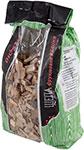 Приспособление для барбекю и шашлыка  Ecos  из фруктовых пород ``Яблоня``, 200гр, 182447