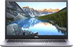 Ноутбук  Dell  5391-6929 Сереневый