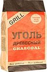 Приспособление для барбекю и шашлыка  Grill  березовый (3 кг), 400