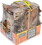 Приспособление для барбекю и шашлыка  SuperGrill  ``Из лесу вестимо``, 4195