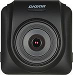 Автомобильный видеорегистратор  Digma  FreeDrive 205 Night FHD