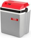Автомобильный холодильник  Ezetil  E 21 12V