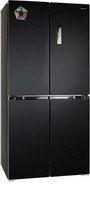 Многокамерный холодильник  Hiberg  RFQ-490DX NFB