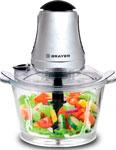 Прибор для измельчения продуктов  BRAYER  BR1402