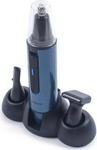 Машинка для стрижки волос, триммер  Endever  Sven 990