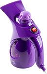 Пароочиститель для одежды  Endever  VLK Sorento 6200, фиолетовый