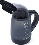 Пароочиститель для одежды  Endever  VLK Sorento 6400, черный