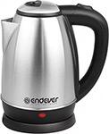 Чайник электрический  Endever  Skyline KR-229