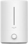 Увлажнитель воздуха  Xiaomi  DEERMA DEM-F628